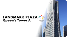THE LANDMARK TOWER Queen`s Tower A